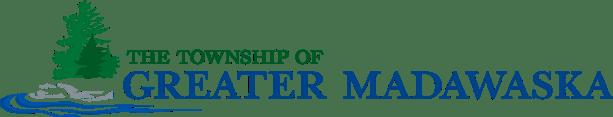 Township of Greater Madawaska Logo